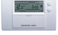 Euroster 2006