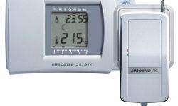 Euroster 2510TXRX