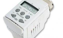 Elektrobock HD20
