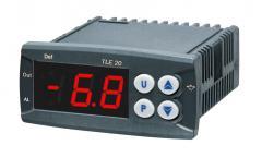 Tecnologic TLE20