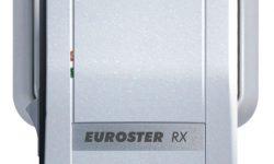 Euroster WSRX