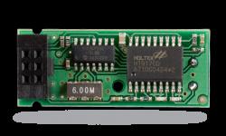 Jablotron GD-04 rádio modul